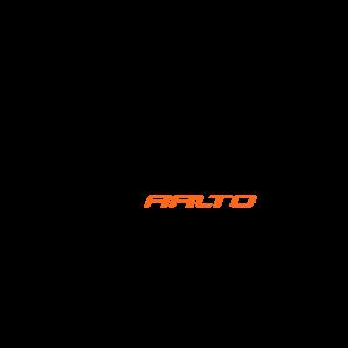 Esport Aalto