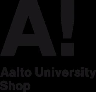aaltoshop logo