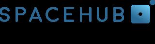 Spacehub logo